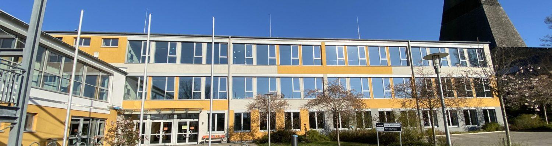 Staatliche Realschule Herzogenaurach