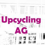 Upcycling AG